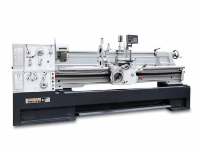 Промышленные, Metal Master Z56200 DRO RFS